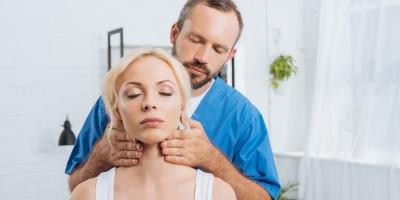 5 Reasons to Visit a Chiropractor During the Holidays, Newport-Fort Thomas, Kentucky