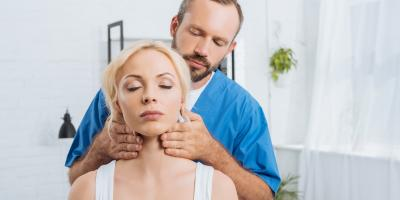 What You Need to Know About Headaches & Chiropractic Care, Texarkana, Arkansas
