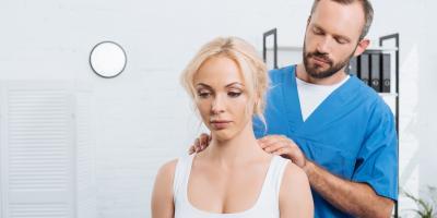 How Can a Chiropractor Help Me Manage My Arthritis?, Manhattan, New York