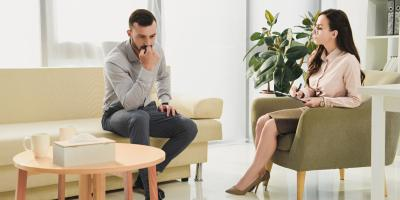 How to Discuss Substance Abuse With a Loved One in Need, Rochester, New York