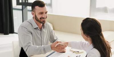 4 FAQ About Life Insurance, San Antonio, Texas