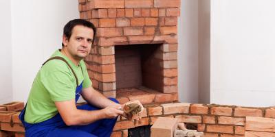 5 Masonry Terms Defined By Broad Brook's Brickwork Experts, Broad Brook, Connecticut