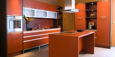 3 Tips for Getting Through a Kitchen Remodel, O'Fallon, Missouri