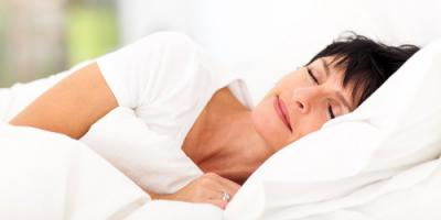 How Can Massage Therapy Help You Enjoy Better Sleep?, Shawano, Wisconsin