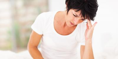 How a Chiropractor Can Ease Chronic Headaches, Onalaska, Wisconsin
