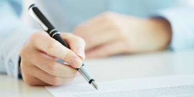 3 Essential Factors to Consider Before Filing for Divorce, Long Beach-Lakewood, California