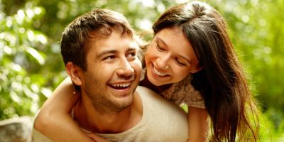 How Your Smile Affects Your Self-Confidence, Honolulu, Hawaii