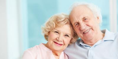 4 Medicare Do's & Don'ts for Seniors, Northeast Jefferson, Colorado