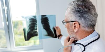 4 Types of Diagnostic Imaging & What They Show, New Windsor, New York