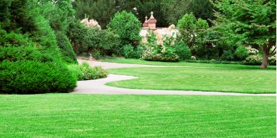 3 Do's & Don'ts of an Irrigation System, Waterford, Connecticut