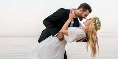 5 Tips for Planning a Wedding in a Different State, Lincoln, Nebraska