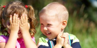 4 Critical Skills Every Child Should Gain by Preschool, Lincoln, Nebraska