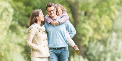 What Is Umbrella Insurance & Why Do You Need It?, Omaha, Nebraska