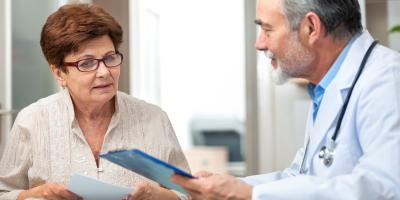 How Colon Cancer Screening Protects Your Health, Prospect, Connecticut