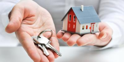 3 Important Reasons to Hire a Locksmith After a Move, Lexington, North Carolina