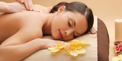 Celebrate West St. Paul Days With Massage Specials! , Mendota Heights, Minnesota