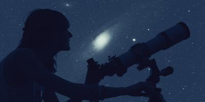 3 Well-Known Constellations & How to Find Them, Memphis, Tennessee
