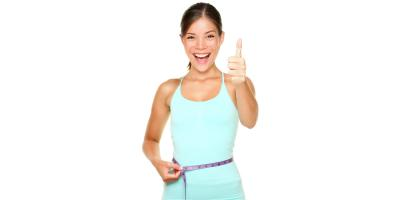 5 Weight Loss Tips to Shed Those Pounds for Good, Orange Beach, Alabama