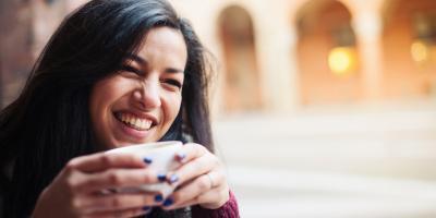 3 Reasons Replacing Missing Teeth Is Important, Columbus, Nebraska