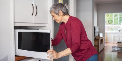 Do's & Don'ts of Avoiding Microwave Messes, ,