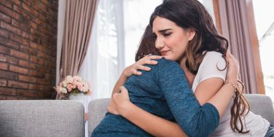4 Myths About Substance Abuse Debunked, Rochester, New York