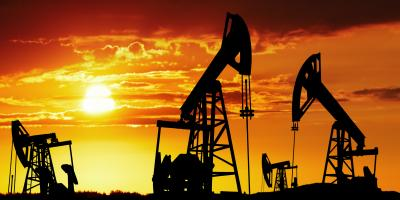 What to Know About Cyber Liability in the Energy Industry, Lovington, New Mexico