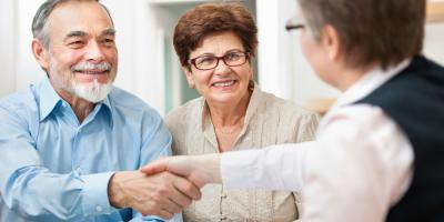 What You Need to Know About Second Marriages & Estate Planning, Sycamore, Ohio