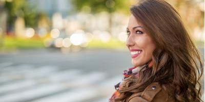 A Guide to Dental Implants, Manlius, New York