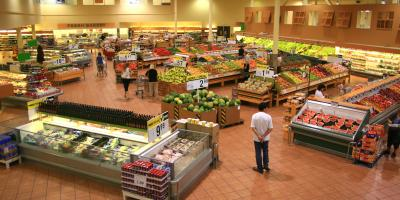 What Businesses Need Commercial Refrigeration Services?, Columbus, Ohio