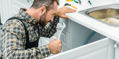 A Basic Guide to Hydrojet Plumbing, Seguin, Texas