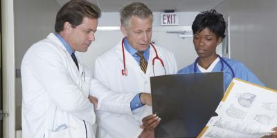Medical Malpractice Lawyers Discuss Wrong Site Surgery & Who to Blame  , Texarkana, Texas
