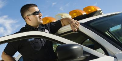 What to Do When the Police Want to Search Your Home Without a Warrant, Dayton, Ohio