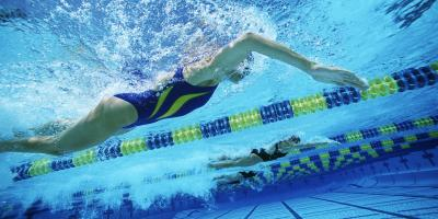 Boost Your Swim Team's Energy With 4 Healthy Snacks, Boston, Massachusetts