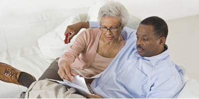3 Tips for Affording In-Home Care, Toms River, New Jersey