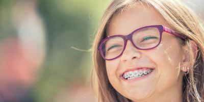 3 Tips for Flossing With Braces, Lorain, Ohio