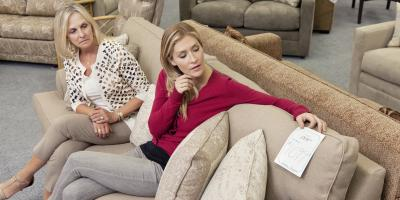 3 Tips for First-Time Furniture Shopping, Fairbanks, Alaska