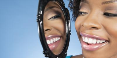 FAQs About Cosmetic Dentistry, Gulf Shores, Alabama