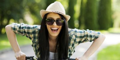 3 Benefits of Professional Teeth Whitening, Show Low, Arizona