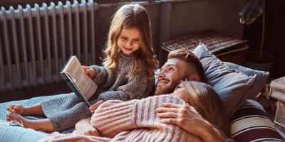4 Safety Tips for Home Furnaces, Waterbury, Connecticut