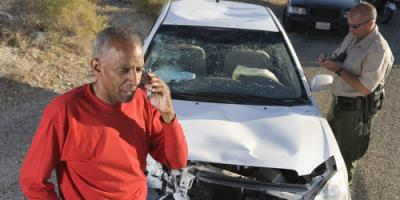 When Do You Need the Assistance of an Auto Accident Attorney?, Meadville, Pennsylvania