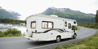 5 Ways to Maintain Your RV, New Braunfels, Texas