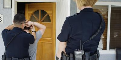A Criminal Defense Lawyer Explains the 3 Degrees of Assault, Buffalo, Missouri