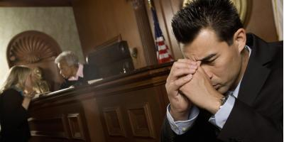 3 Reasons Your Bail Might Be Denied by the Court, Rocky Fork, Missouri