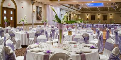 3 Reasons to Order Wedding or Event Decorations Early, St. Louis, Missouri