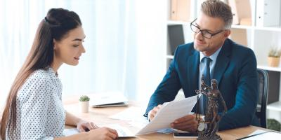 3 Debt Relief Tips to Use During COVID-19, Honolulu, Hawaii