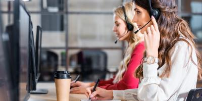 3 Advantages of Open-Source Phone System Software, Savage, Maryland