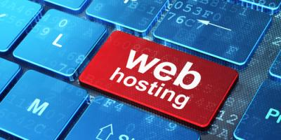 3 Qualities to Look for in a Web Hosting Company, Lincoln, Nebraska