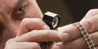 3 Questions to Ask a Jewelry Repair Specialist , Rochester, New York