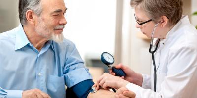 The Do's & Don'ts of Applying for Medicare, Hamilton, Wisconsin