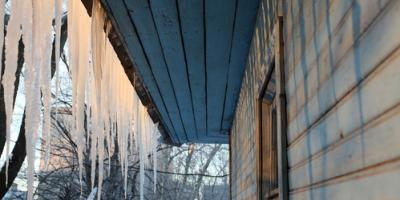 4 Plumber-Approved Tips for Thawing Frozen Pipes, Canyon Lake, Texas